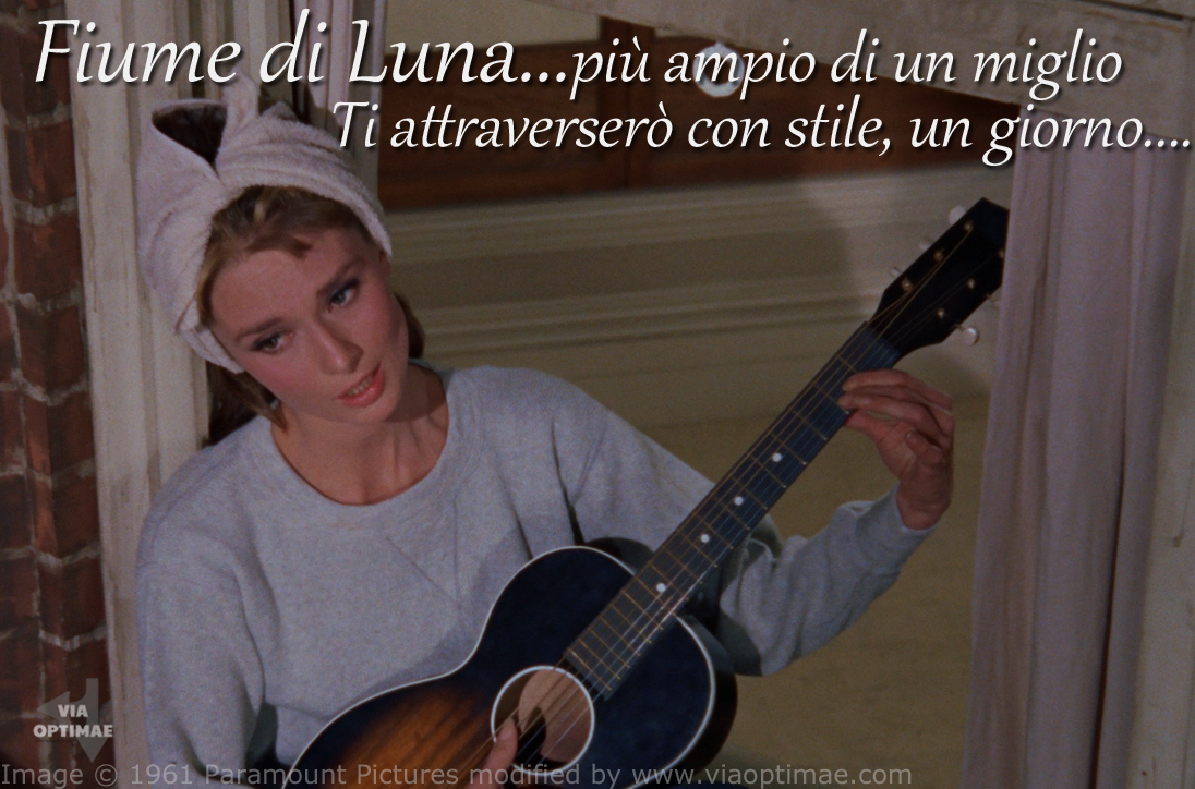 fiume-di-luna-colazione-da-tiffany-breakfast-at-tiffanys-frasi-celebri-su-via-optimae-www-viaoptimae-com