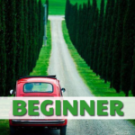 Group logo of Beginner (A1-A2)